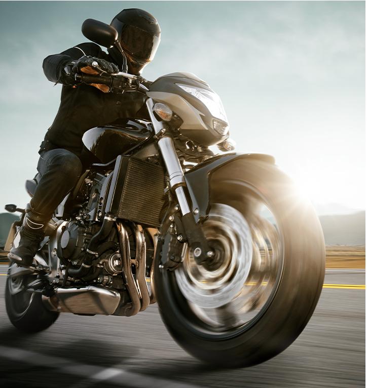 Motorrad-Universum slider